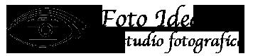 Logo_FotoIdea_SanFedele